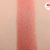 Swatch-Son-Burberry-407-Nude