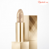 Son Burberry Kisses Festive Gold 120