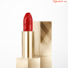 Son Burberry Kisses Military Red 109