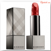 Son-Burberry-Kisses-Union-Red-113