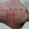 Swatch-Son-Burberry-Kisses-Pomegranate-Pink-41