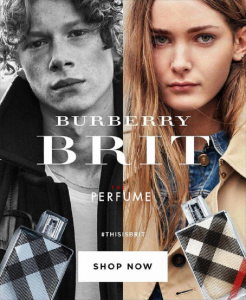 nuoc hoa burberry brit for her