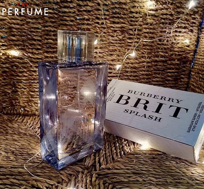 nuoc-hoa-burberry-brit-splash-2