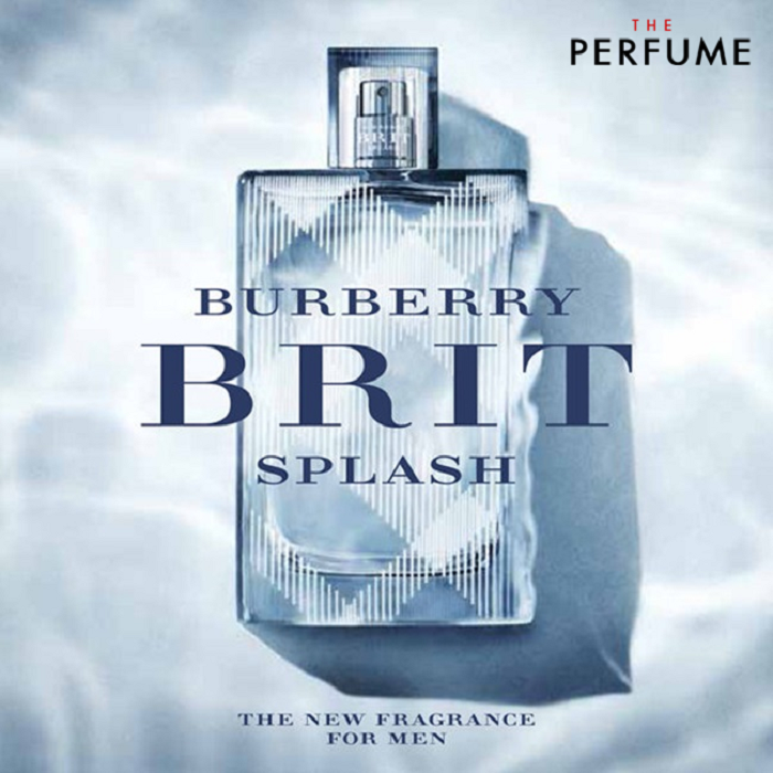 nuoc-hoa-burberry-brit-splash-3