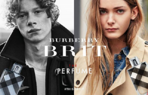 nuoc hoa burberry for him