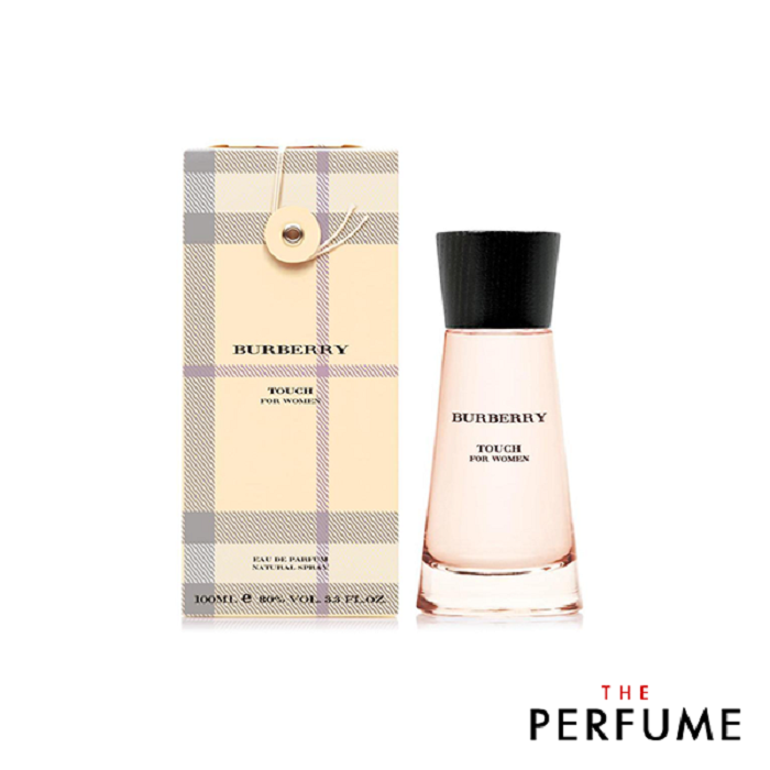 nuoc-hoa-burberry-touch-for-women-1