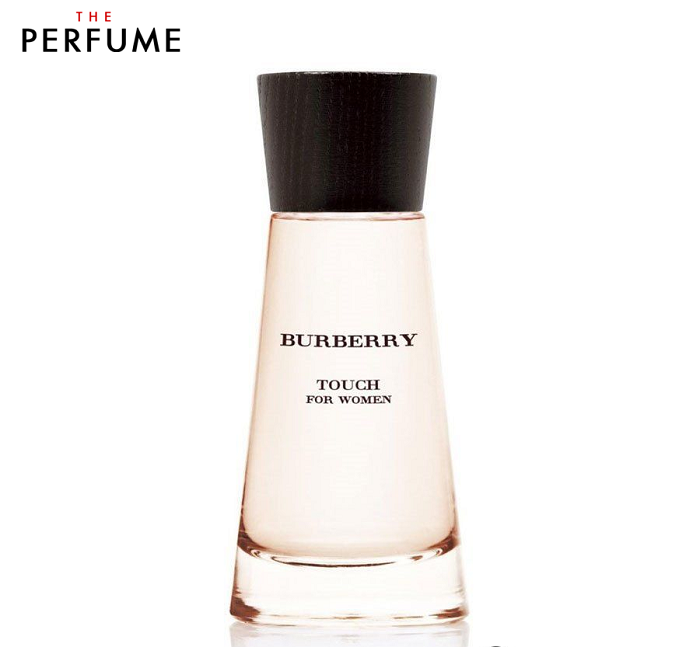 nuoc-hoa-burberry-touch-for-women-4