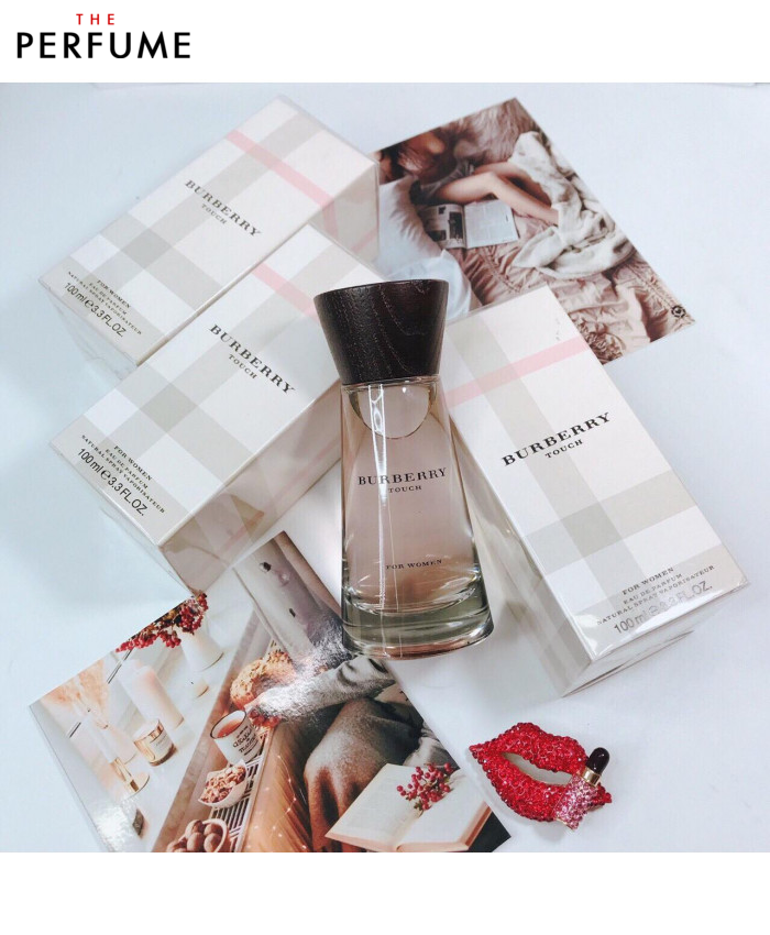 nuoc-hoa-burberry-touch-for-women-5