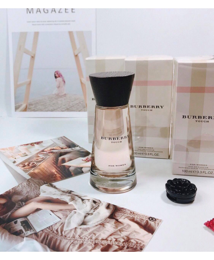 nuoc-hoa-burberry-touch-for-women