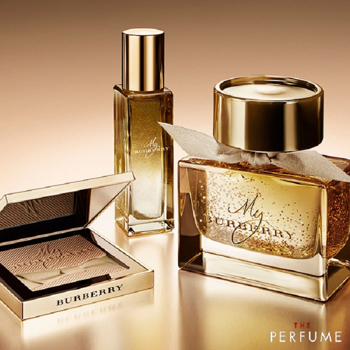 nuoc-hoa-my-burberry-limited-edition-4