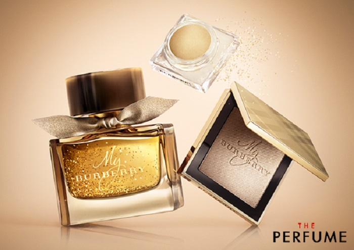nuoc-hoa-my-burberry-limited-edition-6