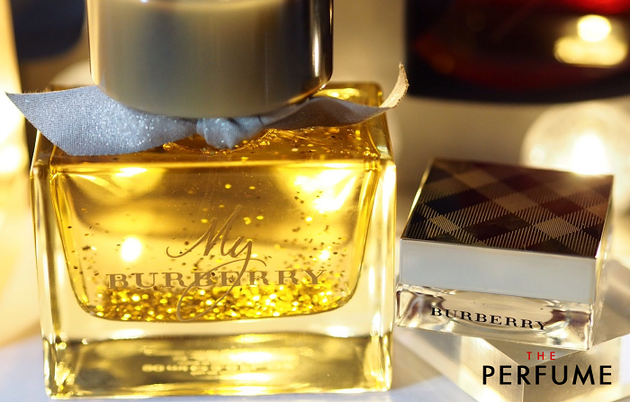 nuoc-hoa-my-burberry-limited-edition