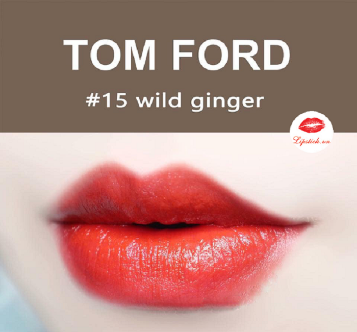 review-son-tom-ford-15-wg