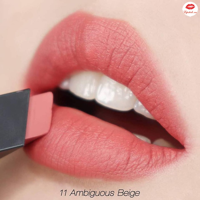 son-ysl-11-ambiguous-begie