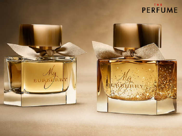 tk-my-burberry-limited-edition